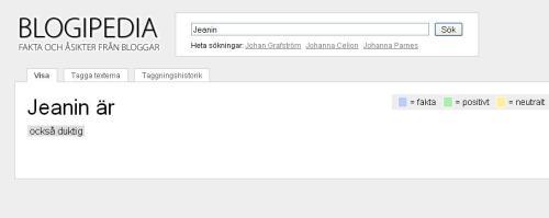blogipedia_jeanin